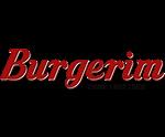 burgerim-logo-darker