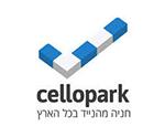 cellopark-logo