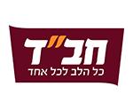 habad-logo