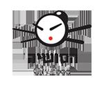hasushia-logo