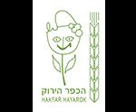 kfar-yarok-logo