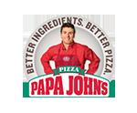 papa-logo