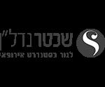 s-nadlan-logo