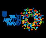 telaviv-logo-darker