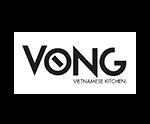 vong-logo