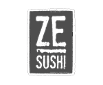 ze-logo-fixed